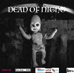 dead of night 3