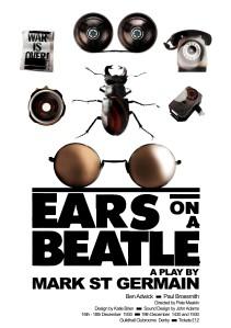 Ears on a Beatle Final_2 chris