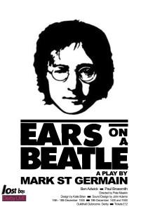 Ears on a Beatle Final_2